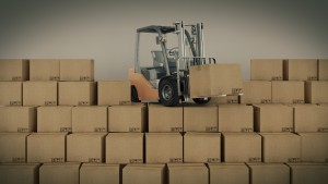 Ecommerce Fulfillment Pricing